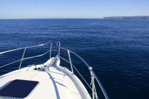 Rottnest Island Cruise